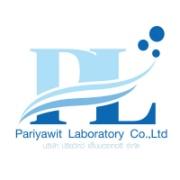 Pariyawit Laboratory