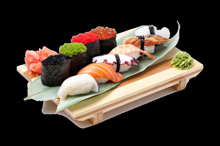 วัตถุดิบอาหารญี่ปุ่นราคาส่ง